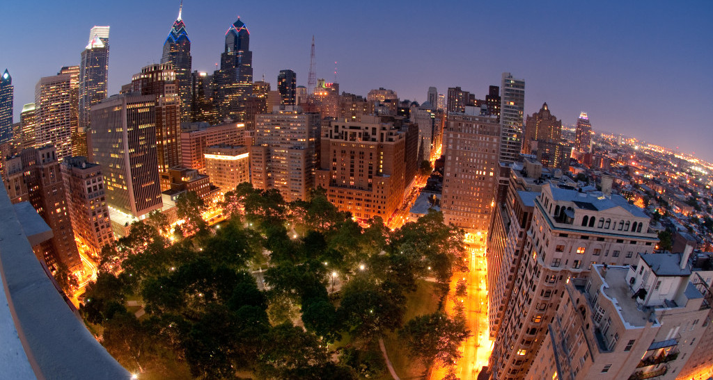 Rittenhouse-Square-Skyline-1024x680