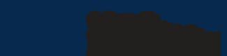 Drexel-COM_logo-web-version325