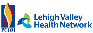LVHN_H_4C_f-logo-3251