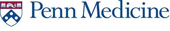 penn-medicine-logo-350