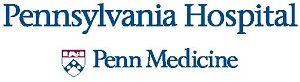 Penn_Hospital