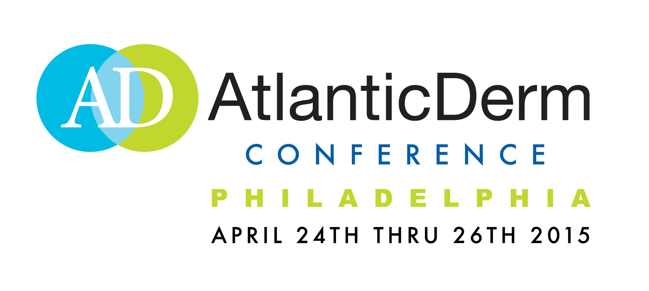 AD logo_phila_date