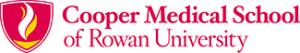CMSRU Logo_final
